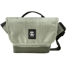 CRUMPLER privé surprise photo s psph-s-009 GRUAU anthracite sac photo