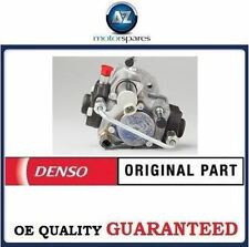 FOR TOYOTA LANCRUISER 150 3.0TD 2009-> NEW DIESEL FUEL INJECTOR PUMP 294000-1100