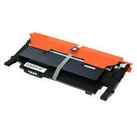 CLT-K406s Black Toner for Samsung CLP360 CLP365  CLX-3300 3305 Xpress C410W C460