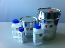 Epoxidharz SEB00855 10 KG