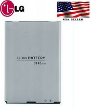 LG Optimus G Pro E980  3140 mAh OEM Original Replacement Battery BL-48TH