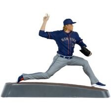 "New York Mets Noah Syndergaard Thor MLB Player Replica Baseball 6"" Figure New"