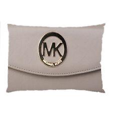 michael kors zippered pillow case (18'' x 26'') two side