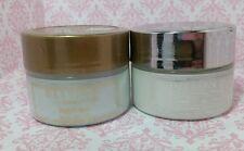 Marilyn Miglin Destiny Women Body Cream 4oz ea NEW & SEALED Creme lotion Perfume