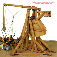 "First Legion: CRU074 Trebuchet ""The Furious"" (Figures not included)"