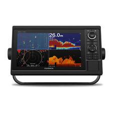 "Garmin Gpsmap1022Xsv 10"" Combo Basemap No Transducer Garmin 010-01740-02 Free 1"