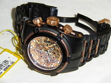 "INVICTA SOLID 14k & S.S.  ""NEW"""