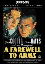 Gary Cooper Drama NR Rated DVDs & Blu-ray Discs
