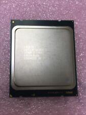 Intel SR0QR Xeon E5-4650 8-Core LGA2011 Socket 2.70GHz 20MB 8GT/s Processor