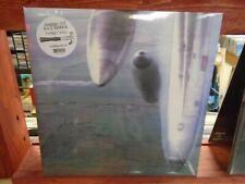 Godspeed You Black Emperor Yanqui U.X.O. 2x LP NEW 180g vinyl Post Rock
