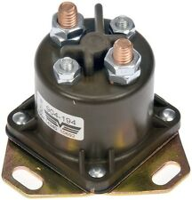 Dorman (Oe Solutions)   Relay  904-194