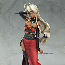 MURAMASA - The Demon Blade - Sansei Muramasa 1/7 Pvc Figure Wing