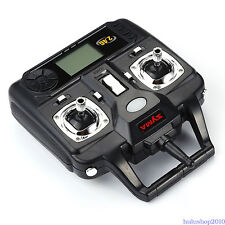 Transmitter Remote Controller for Syma X5 X5C RC Quad Drone Spare Parts