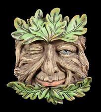 esprit de la forêt relief Mural - Verwirrte Racine - FANTASIE DES ARBRES NATURE
