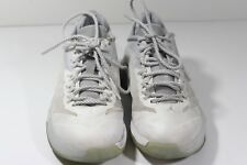quality design a10d9 5dcae NIKE JORDAN CP3.VIII YOUTH SNEAKERS Size 5Y PLATINUM RETRO 716671-100 (G