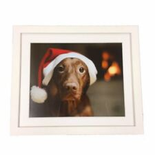 Wooden Photo & Picture Clip Frames/Frameless Frames Personalised