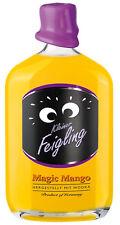Behn Kleiner Feigling Magic Mango 15% Vol. 0,5 Liter