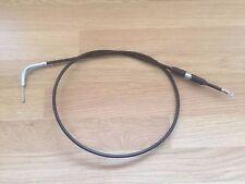 KAWASAKI KMX 125 Kmx 200 Cable DEL ESTRANGULADOR 1986-2002