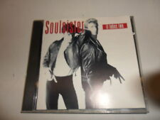 Cd   Soulsister  – It Takes Two