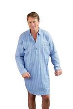 Pijamas y batas de hombre de manga larga talla 48