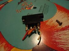 Marantz 2240 Stereo Receiver Parting Out Rectifier