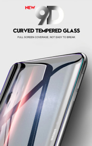 For Samsung Galaxy Note 20 Ultra , Tempered Glass Screen Protector