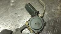 a020a a020-a Window Motor Rear Right Honda Odyssey 189558-37