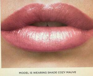 Avon True Color Lipstick (Bundle of 2)  choose  (31 colors)