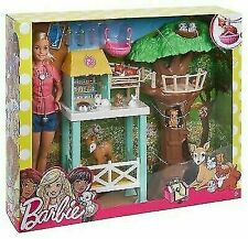 New Fancy Life Dollhouse Furniture Leisure Living Room Playset (2804)