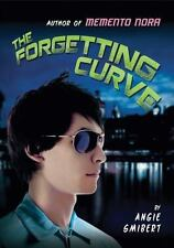 Memento Nora: The Forgetting Curve 2 by Angie Smibert (2016, Paperback)
