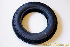 "VESPA gomme invernali IRC 3.50 x 10""/59j-PX t5 RALLY SPRINT GS 125-M + S PNEUMATICI"