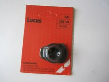 LOTUS FORD SINGER SUNBEAM  MGB  MIDGET ROVER IMP LUCAS IGNITION ROTOR RA1 DRB101