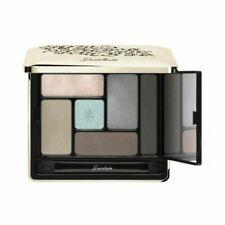 NEW Guerlain Ecrin 6 Couleurs Eyeshadow Palette 7.3g - Pick your Colour