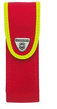 Nylon Pouch for Victorinox  Rescue Tool or  Knife    !! NO Knife !!