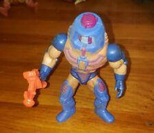 1982 Masters Of The Universe Man-E-Faces He-Man