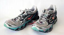 Mizuno Wave Prophecy 6 Womens Running Shoes Size 9