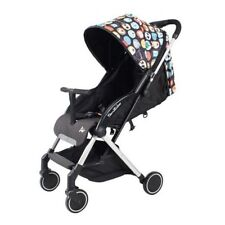 Holiday Themed Pushchairs & Prams for Babies