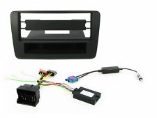 Car Stereos & Head Units for Audi A1