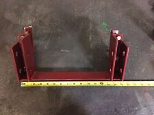 Wheel Horse GT14 3-Point Hitch Mounting Frame P/N 9841 Restoration Part