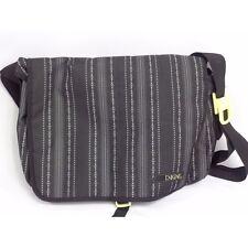Dakine Taylor 20L messenger cross body bag
