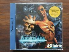 Shadow Man (Sega Dreamcast, 2000)