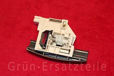 ORIGINAL Tirador 05917742 Miele Lavavajillas Cerradura de Puerta türverrieglung