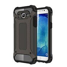 Étuis, housses et coques avec clip Pour Samsung Galaxy J5 pour téléphone mobile et assistant personnel (PDA)