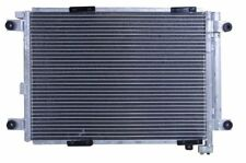 Klimakühler Kondensator Suzuki Grand Vitara 1998-2005