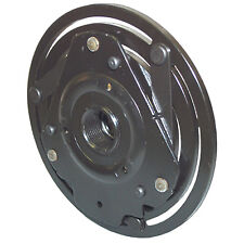 A/C Compressor Clutch Hub Santech Industries MT2344