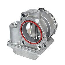 FOR Audi A4 A6 VW Passat 1.9 2.0 Throttle Body Air Control Flap A2C59511698