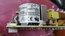 Astec LPT45-M Switching Power Supply