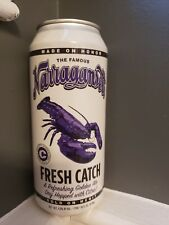 Narragansett Fresh Catch CONCEPTS Purple Lobster Nike SB Dunk Beer Can Boston