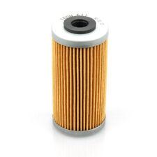 Sherco SEF 300 2012-2013 Ison Oil Filter HF611 ISON611
