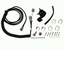 JLG 1930ES Coil Cord Replacement KIT PART# 1001104466
